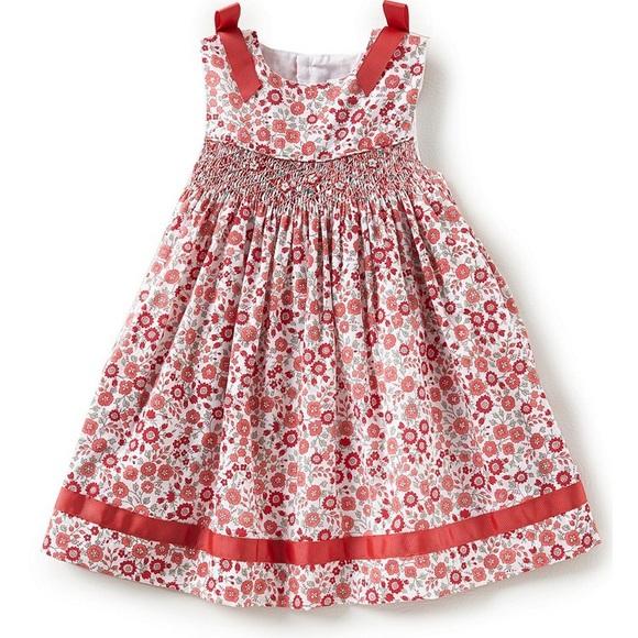 172fa121d71 Edgehill Collection Dresses